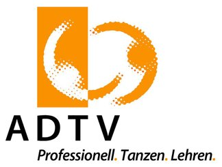 ADTV - Allgemeiner Deutscher Tanzlehrerverband e.V.